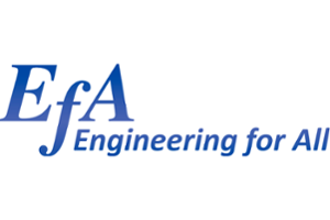 EFA Technologies