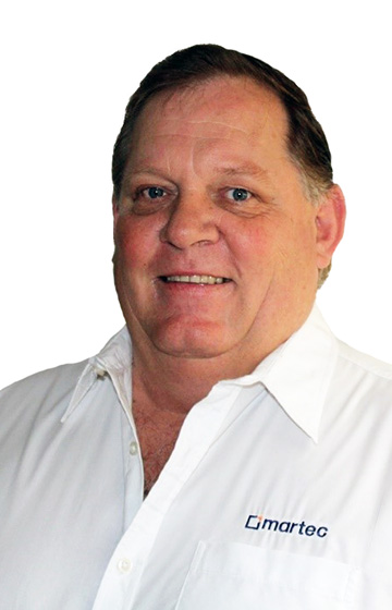 John Sherriff