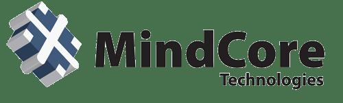 MindCore Technologies