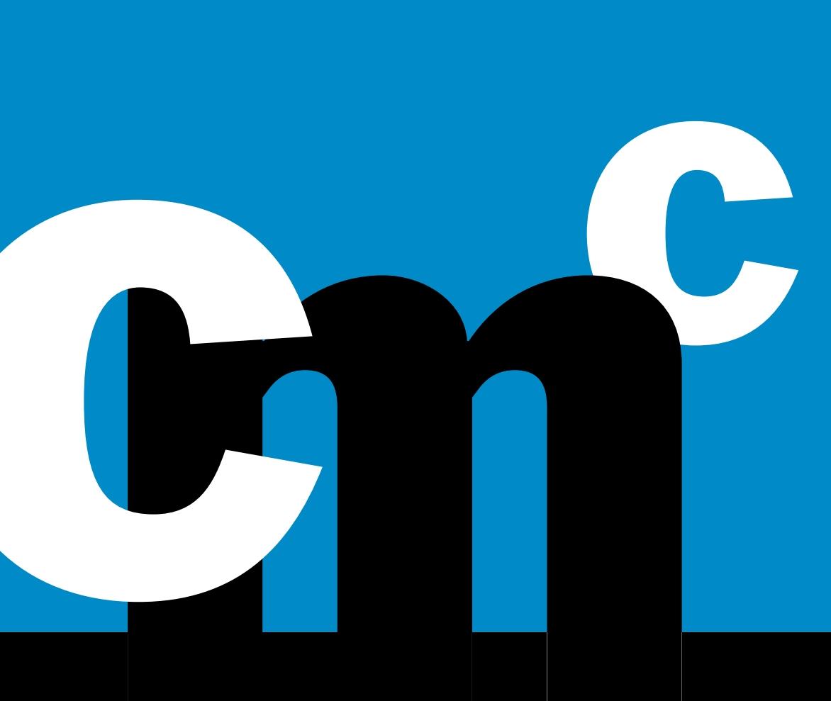 cmc Instruments