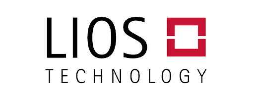 LIOS Technology