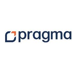 Pragmaworld