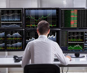 In-time Monitoring & Analysis