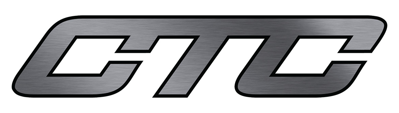 CTC Corporate
